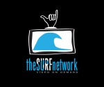 The Surf Network TSNv2_logo-with-shaka
